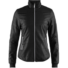 Craft Eaze Winter Jacket Women black